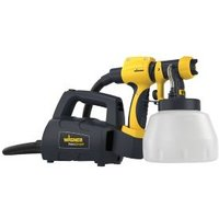 Wagner Coating 460W Fence & Decking Paint Sprayer