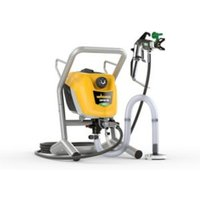 Wagner Control Pro 230V 550W Fence Paint sprayer