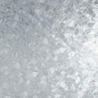 D-C-Fix Splinter effect Static cling window film (L)1.5m (W)900mm
