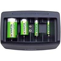 Varta 5h Battery charger