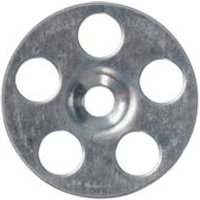 Q-Board Steel Washer Pack of 20