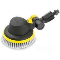 Karcher 2.643-236.0 Rotary Washing Brush