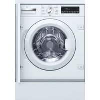 Neff W544BX0GB White Built in Washing machine
