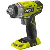 Ryobi One+ Cordless 18V Impact driver Without batteries RID1801M