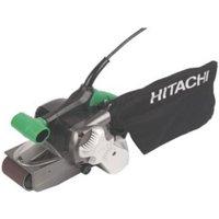 Hitachi 1020W 230V 533mm Belt Sander SB8V2