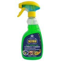 Jeyes Fluid Garden furniture and play equipment Cleaner  0.5L
