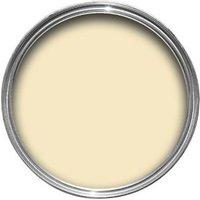 Sandtex Cornish cream Smooth Masonry paint 2.5L