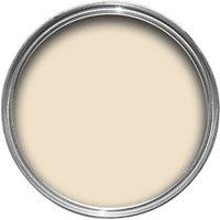 Sandtex Ivory Stone Smooth Matt Masonry Paint 5L