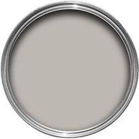 Sandtex Plymouth Grey Smooth Matt Masonry Paint 0.15L Tester Pot