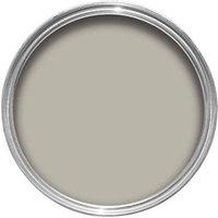 Sandtex Dark stone Smooth Masonry paint 0.15L Tester pot