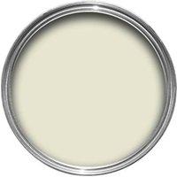 Dulux Natural hints Apple white Matt Emulsion paint 2.5L
