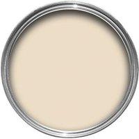 Dulux Natural wicker Silk Emulsion paint 2.5L