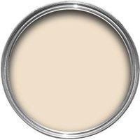 Dulux Natural calico Matt Emulsion paint 5L