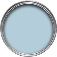 Dulux First dawn Silk Emulsion paint 2.5L