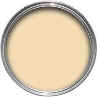 Dulux Weathershield Exterior Celtic Cream Satin Wood & Metal Paint 750ml