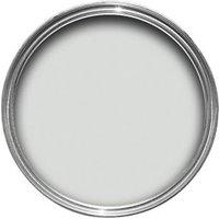 Dulux Kitchen Frosted steel Matt Emulsion paint 2.5L