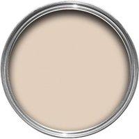 Dulux Bathroom+ Natural Hessian Soft Sheen Emulsion Paint 2.5L