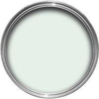 Dulux Light & Space First Frost Matt Emulsion Paint 5L