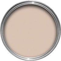 Dulux Malt Chocolate Silk Emulsion Paint 2.5L