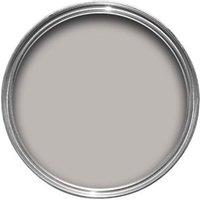 Dulux Perfectly taupe Matt Emulsion paint 5L