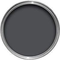 Dulux Trade Dark grey Metal & wood Undercoat 2.5L