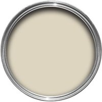 Dulux Once Elderflower Tea Matt Emulsion Paint 2.5L