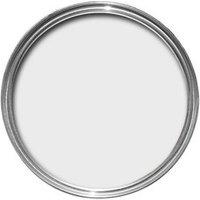 Dulux Bathroom+ Rock Salt Soft Sheen Emulsion Paint 2.5L