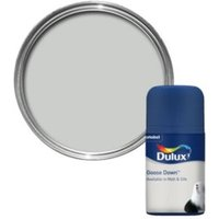 Dulux Goose Down Matt Paint 0.05L Tester Pot