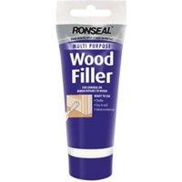 Ronseal Wood filler 325g