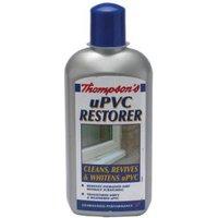 Thompson's Internal & external PVCu restorer 480ml