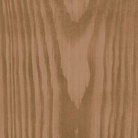 Ronseal Diamond hard French oak Satin Interior varnish 0.25L