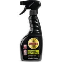 Simoniz Ultracare Alloy cleaner 500ml