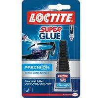 Loctite Precision Liquid Superglue 5g