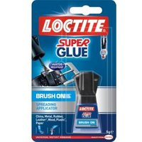 Loctite Brush On Superglue 5g