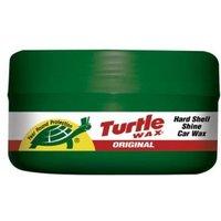 Turtle Wax Wax