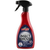 Turtle Wax Insect Remover 500ml