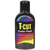 T Cut Colour Restorer 500ml