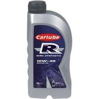 Triple R 10W40 Petrol   Diesel Engine Oil 1L