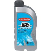 Triple R Vw Petrol & Diesel Engine Oil 1L