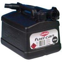 Tetra Diesel Can 5L