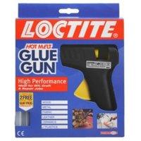 Loctite Glue Gun