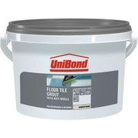 UniBond Beige Grout 3.75kg