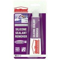 UniBond All purpose Sealant remover 80ml