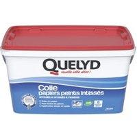 Solvite Wallpaper Adhesive 5 kg