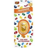 Jelly Belly Tangerine Vent Air Freshener