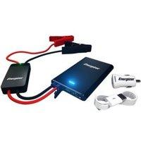 Energizer 5 6 Amp Car Battery Jump Starter