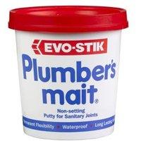 Evo-Stik Plumber
