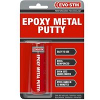 Evo-Stik Putty 57g