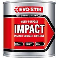 Evo-Stik Solvent-based Contact adhesive 250ml