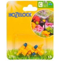 Hozelock 180 Microjet